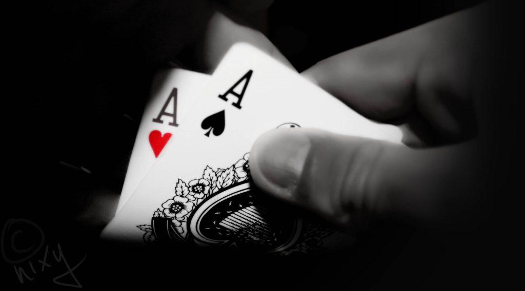 Permainan judi poker online dan apa saja yang perlu anda ketahui