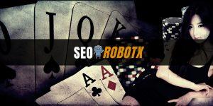 Judi poker online sebagai pekerjaan sampingan