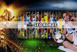 Mengulik Berbagai Bonus Akhir Permainan Judi Bola Online Paling Fantastis