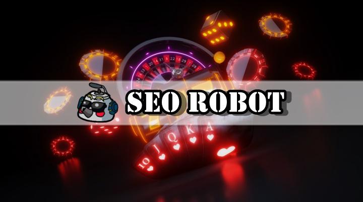 Casino Online Terbaik Dan Berbagai Keunggulannya