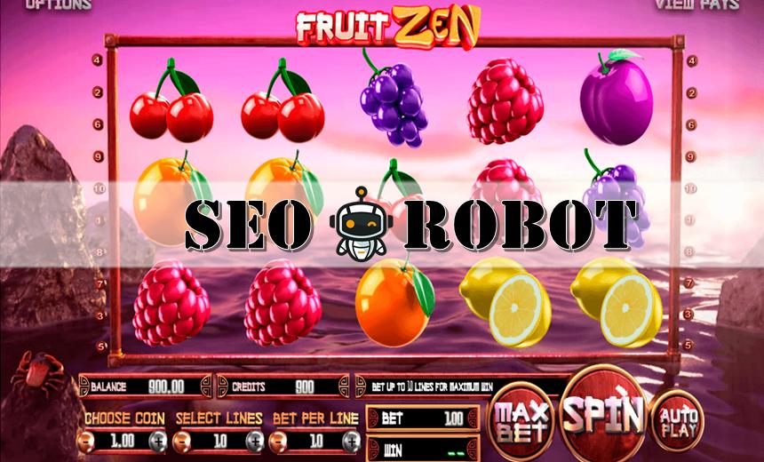 Strategi Khusus Untuk Player Pemula Yang Ingin Bermain Game Slot Online